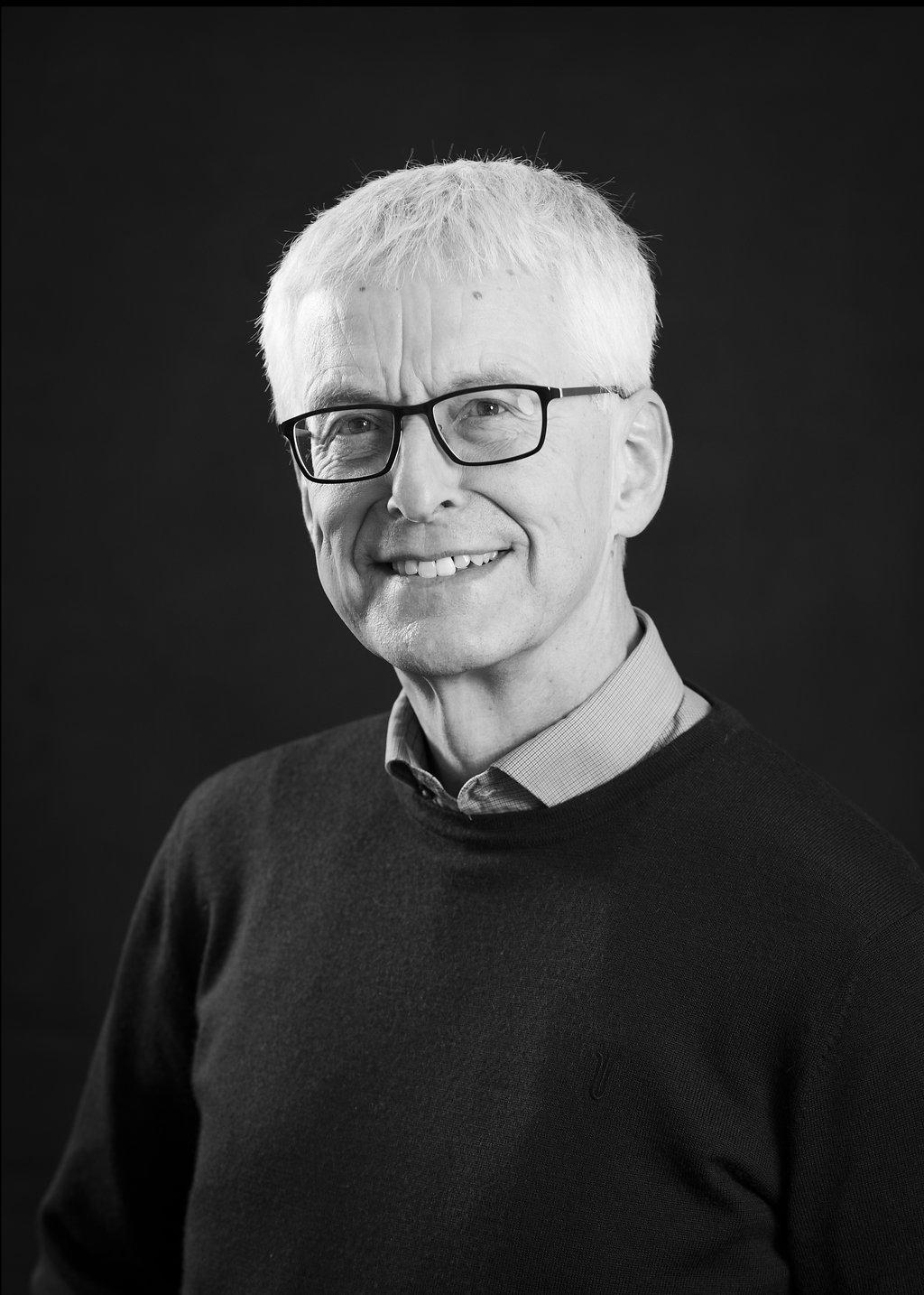Poul Mikkelsen